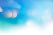 This high resolution blurred dot bokeh stock photo is ideal for backgrounds, textures, prints, websites and many other abstract light art image uses!