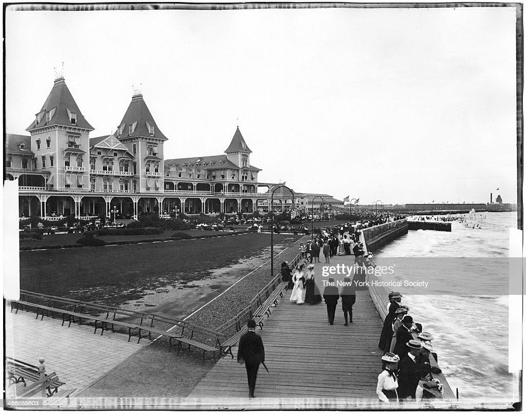 Hotels In Brighton Beach Brooklyn New York Newatvs Info