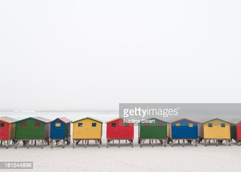 Brights on White : Stock Photo
