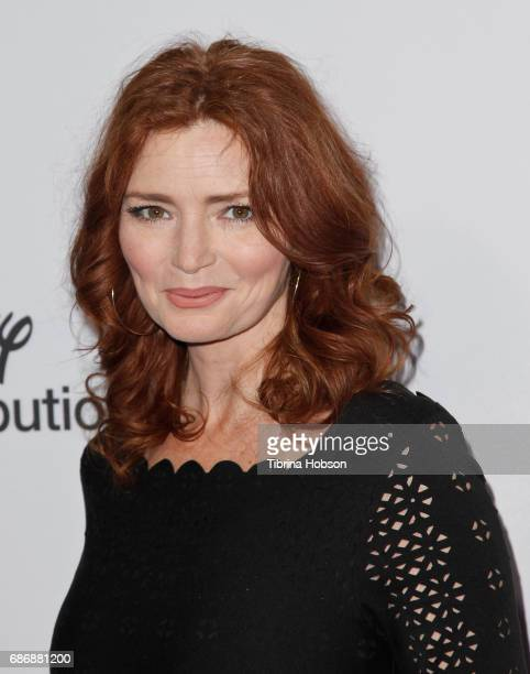 Brigid Brannagh Nude Photos 68