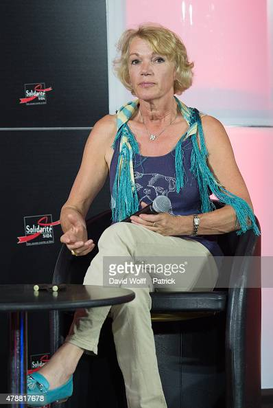 Brigitte Lahaie Sex 67
