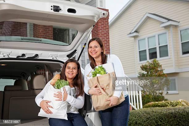 Bringing Mercearia Casa