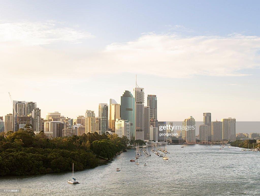 Free dating uk in Brisbane