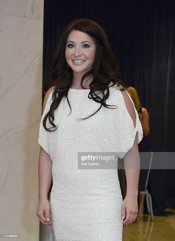 <a gi-track='captionPersonalityLinkClicked' href=/galleries/search?phrase=Bristol+Palin&family=editorial&specificpeople=5509681 ng-click='$event.stopPropagation()'>Bristol Palin</a> attends the 2011 White House Correspondents' Association Dinner at the Washington Hilton on April 30, 2011 in Washington, DC.