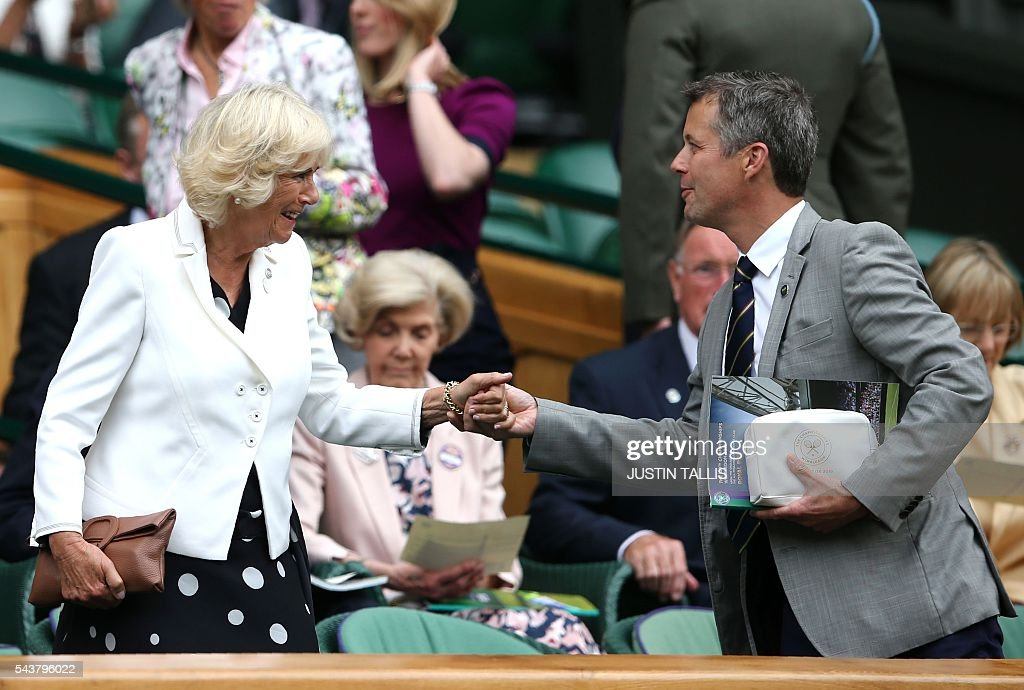 britains-camilla-duchess-of-cornwall-greets-denmarks-crown-prince-on-picture-id543796022
