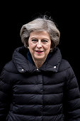 london england britains prime minister theresa