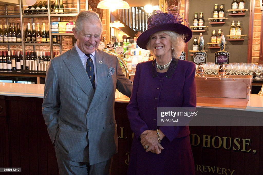 britains-prince-charles-prince-of-wales-and-britains-camilla-duchess-picture-id618581340