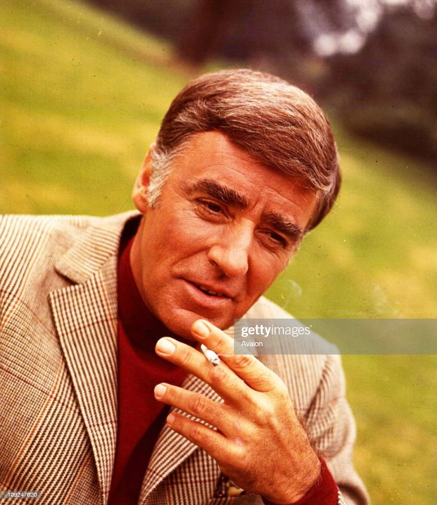 peter lawford substance abuse