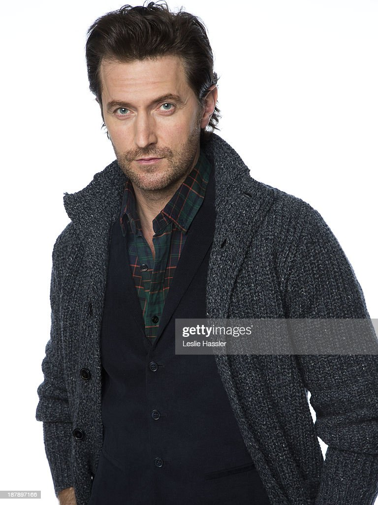richard armitage self assignment photos and british actor richard armitage is photographed for self assignment on 4 2013 in new