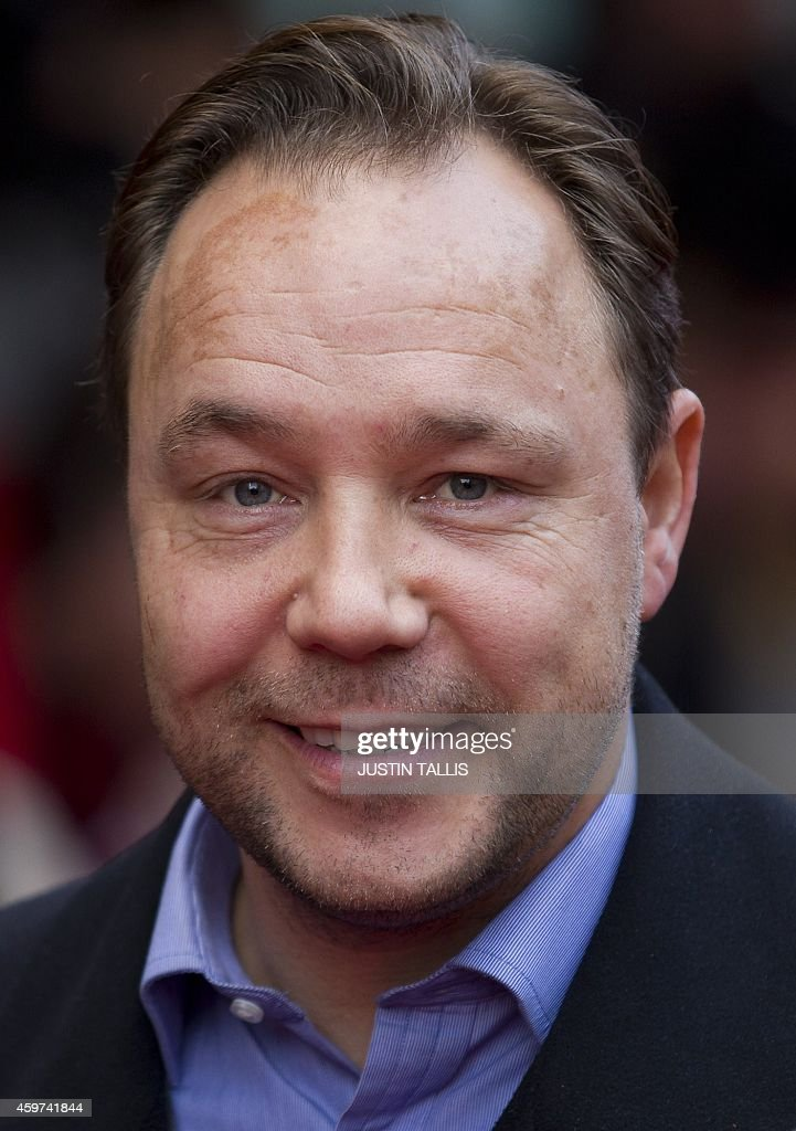 stephen graham pirates of the caribbean
