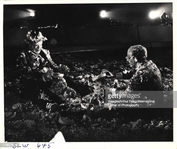 Peter Sellers As Dr Strangelove In Dr Strangelove Or: Peter Sellers Stock Photos And Pictures