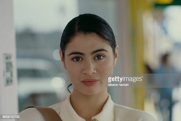 Charlotte Lewis Actress Stock Photos and Pictures   Getty ...