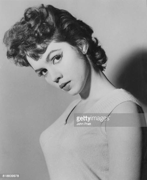 jackie lane pictures and photos getty images