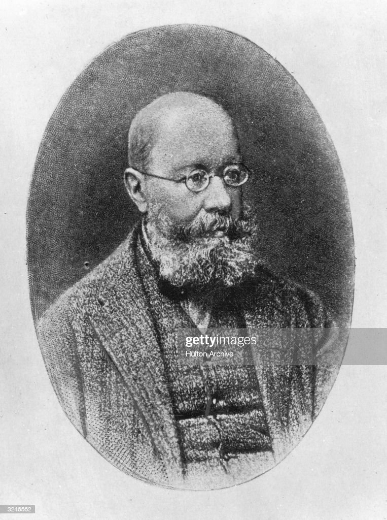 essays on edward lear and nonsense View edward lear research papers on academiaedu for free.
