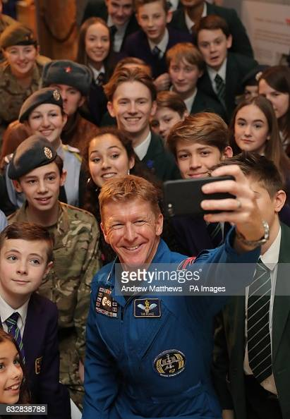 Former England Pictures Stock Photos and Pictures | Getty ...