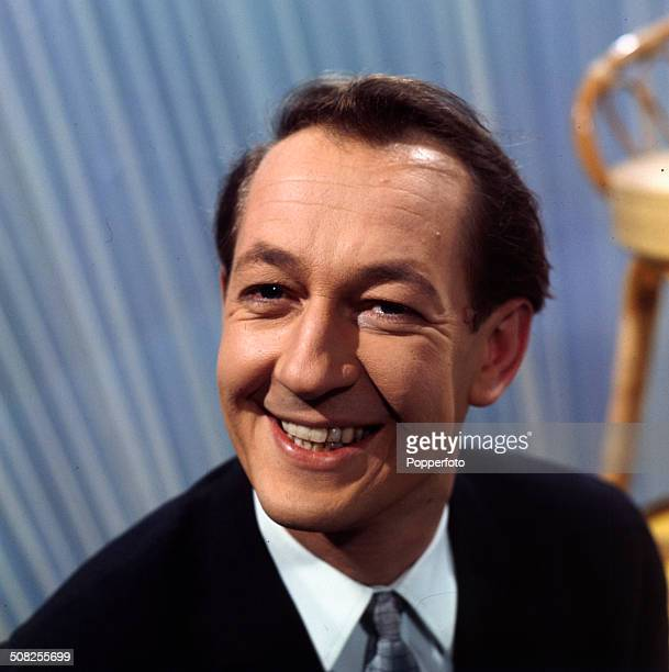 Image result for brian matthew bbc announcer 1965