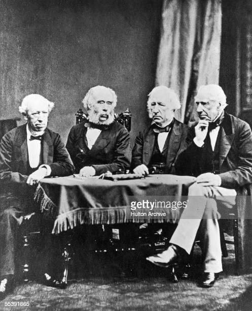 In 1803 1875 Photos Et Images De Collection Getty Images