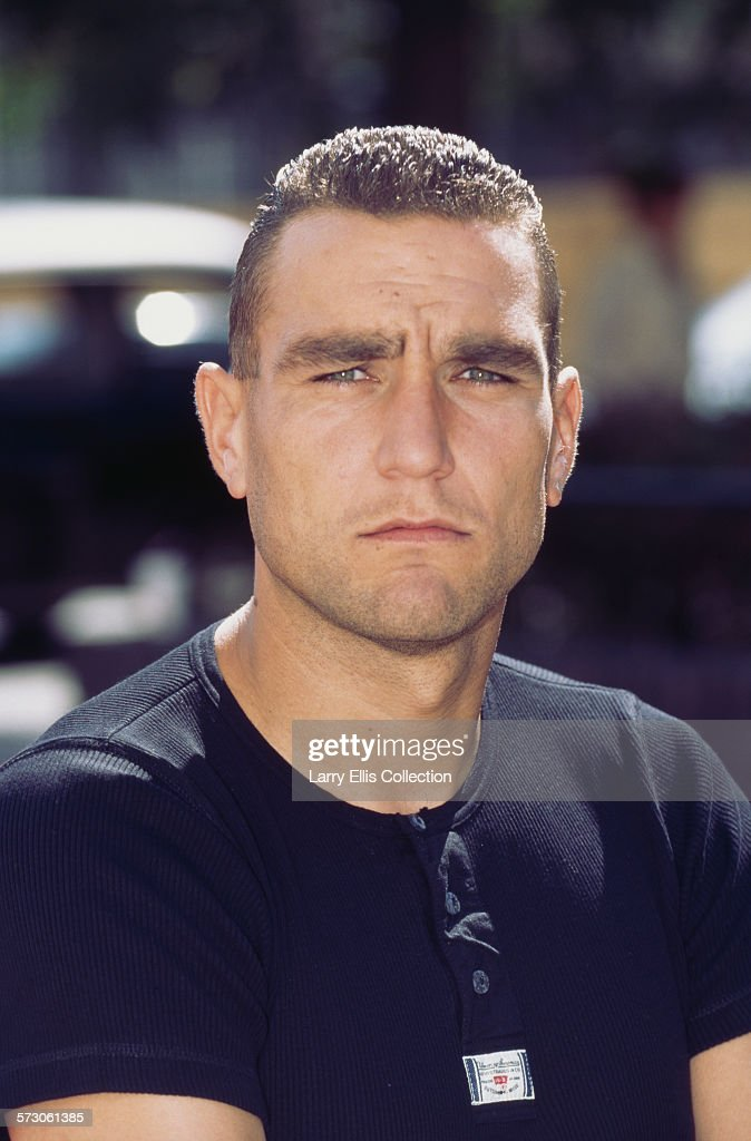 vinnie jones - photo #21