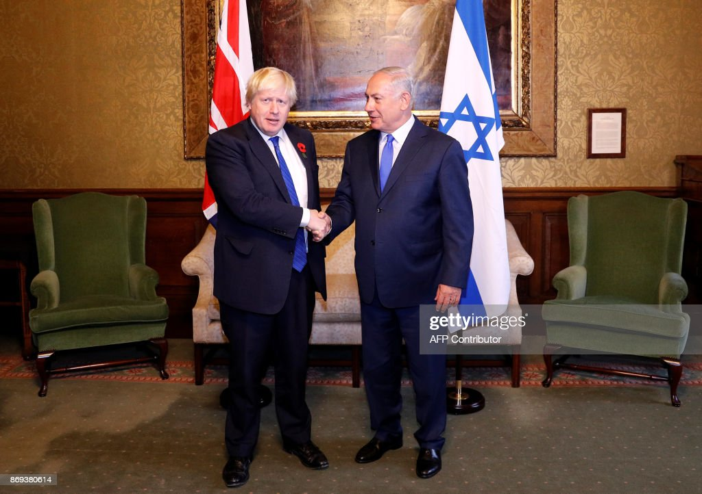 [Image: british-foreign-secretary-boris-johnson-...LwpUui3LU=]