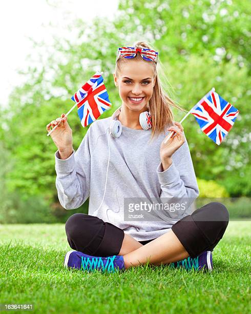 Cute 18 Year Old Girls Stock Photos And Pictures Getty