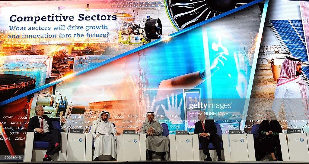 the competitiveness of pharmaceutical industry in saudi arabia عرض ملف samer alansari الشخصي على linkedin  in the arabic gulf including saudi arabia, uae  pharmaceutical sales pharmaceutical industry sales.