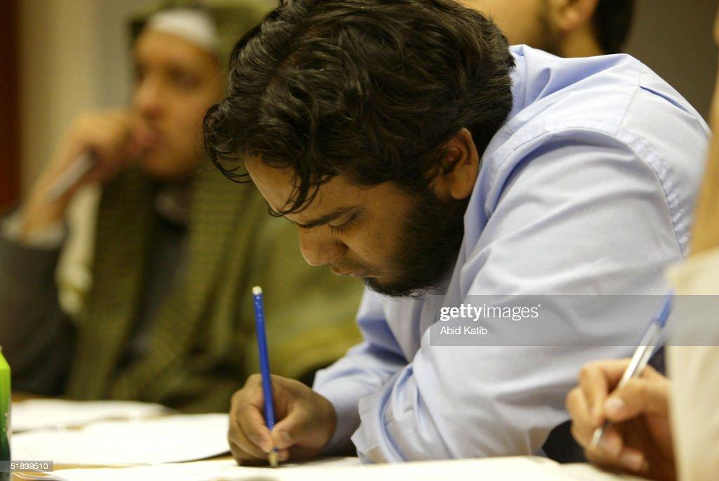 ideas about Arabic Language on Pinterest   Learning arabic