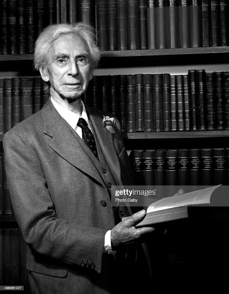 philosophical essays bertrand russell Philosophical essays by bertrand russell aryan sun-myths the origin of religions by sarah elizabeth titcomb introduction to mathematical philosophy by bertrand russell studies in european philosophy by james lindsay philosophy metaphysics, psychology.