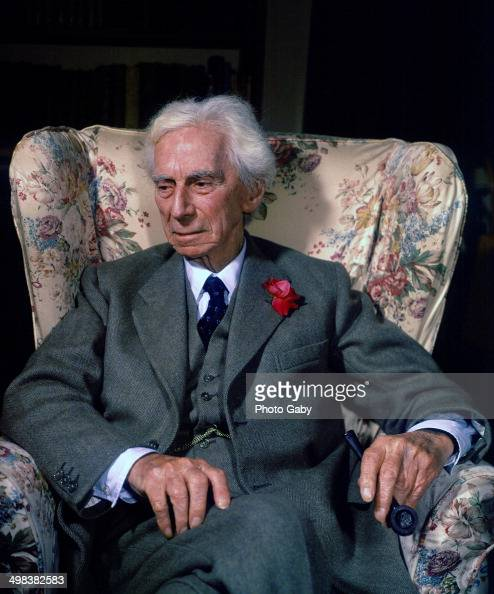 Write my bertrand russell essay on appearance and reality