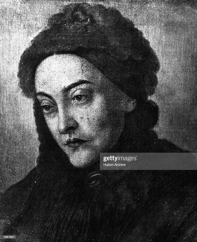 the life and literary works of english poet christina rossetti Examine the life, times, and work of christina rossetti through detailed author   poetry in italian, but her love for italy can be seen in much of her english work   of poems privately printed by her grandfather gaetena polidori, himself a writer.
