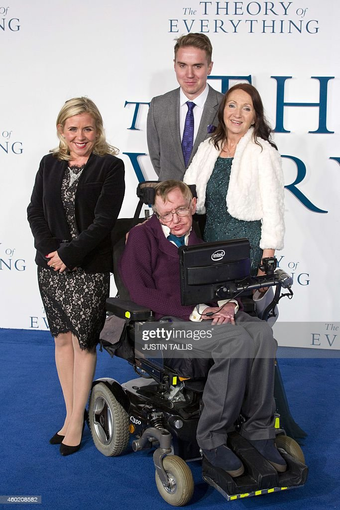 a biography of stephen hawking the english mathematician and physicist Stephen hawking biography - affair, divorce, ethnicity, nationality, net worth, height | who is stephen hawking stephen hawking was an english theoretical physicist and cosmologist who is recognized to be one of the greatest scientists till date.