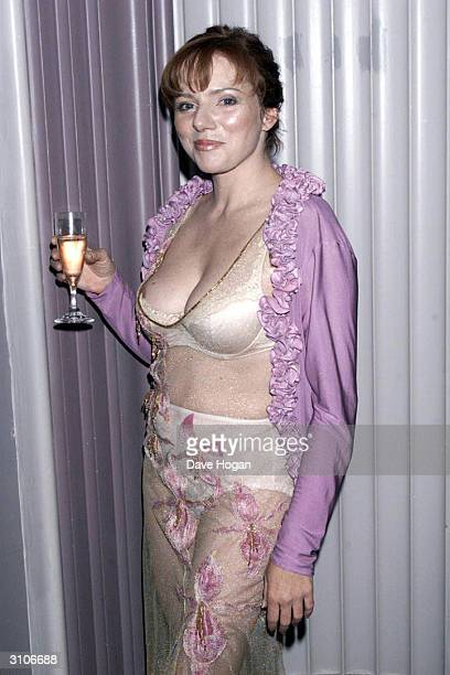 Tara Newley Stock Photos and Pictures | Getty Images |Tara Newley