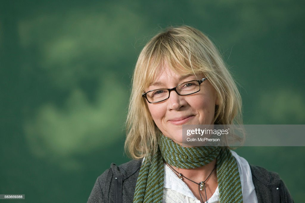 kitty aldridge stock photos and pictures getty images