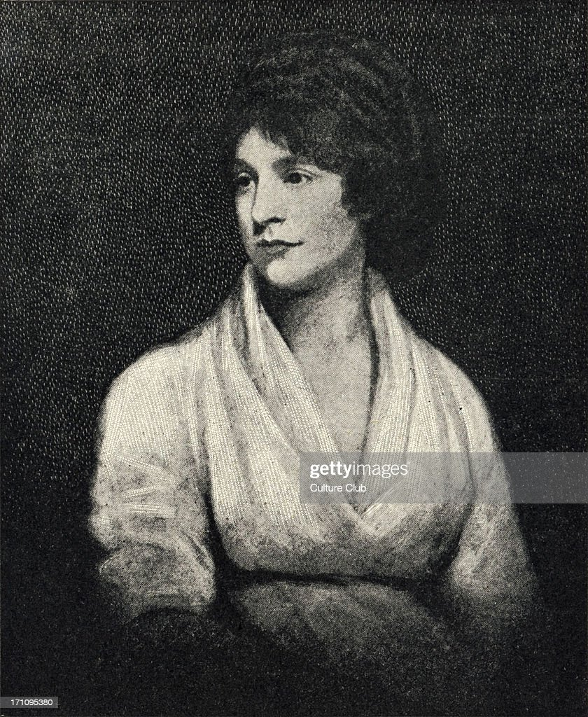 mary wollstonecraft shelley essays  mary wollstonecraft shelley essays