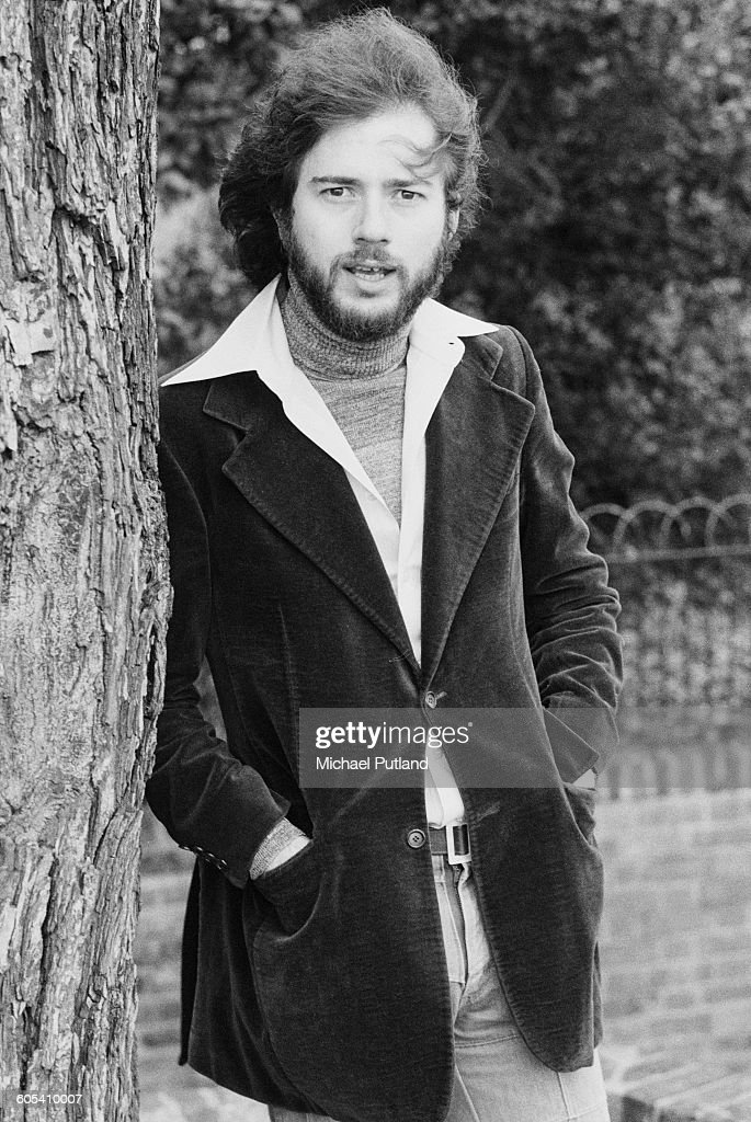 Rupert Holmes Stock Photos and Pictures | Getty Images Rupert Holmes