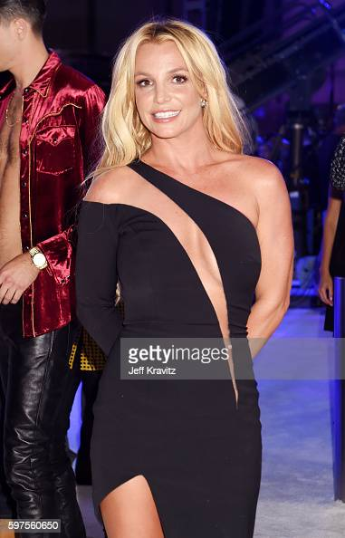 Britney Madison Nude Photos 94