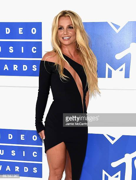 Britney Madison Nude Photos 91