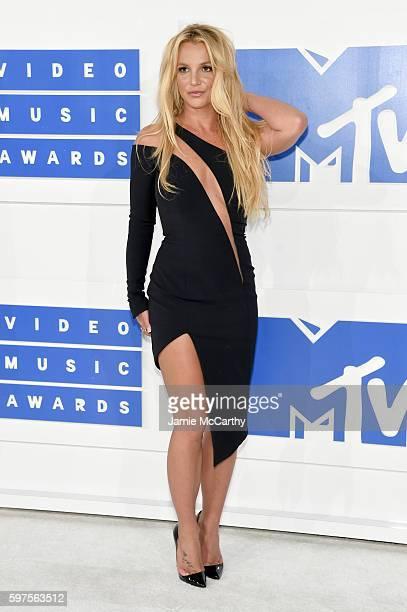Britney Madison Nude Photos 92