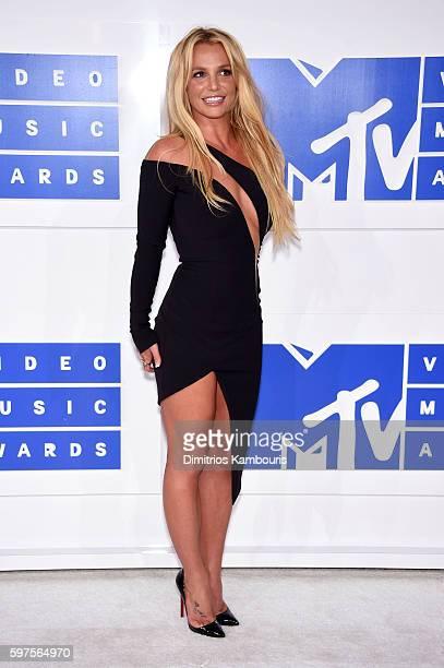 Britney Madison Nude Photos 62