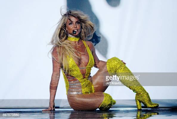 Britney Madison Nude Photos 14