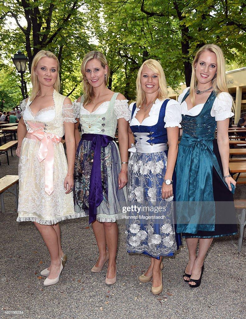 nrw ladys münchen ladies.de