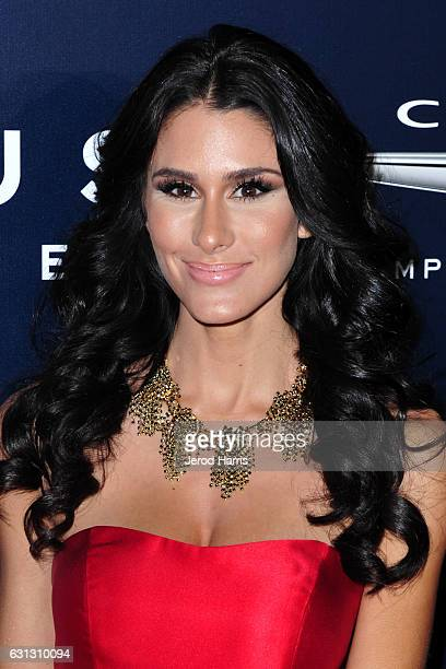 Brittany Furlan naked (75 photos), fotos Paparazzi, Snapchat, underwear 2015