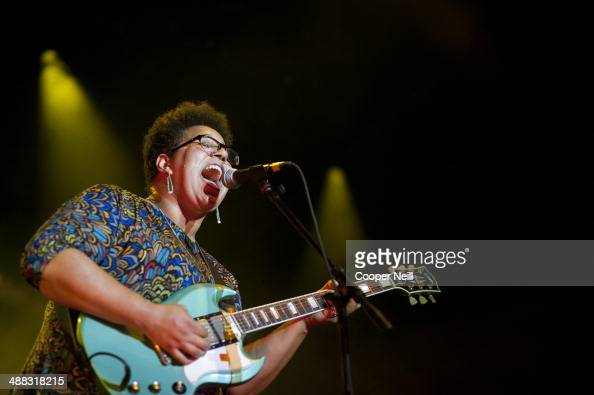 Alabama Shakes Tour Texas