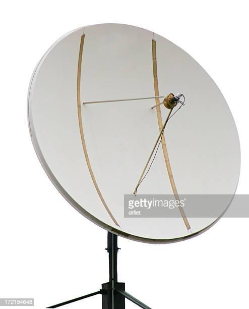 Rundfunk-Gericht