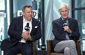 Build Presents Keith Morrison and Josh Mankiewicz...