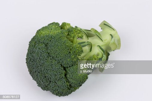 Brocoli : Photo