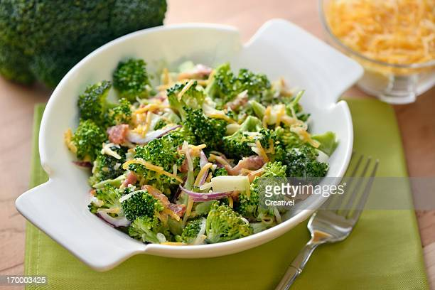 Insalata di Broccoli