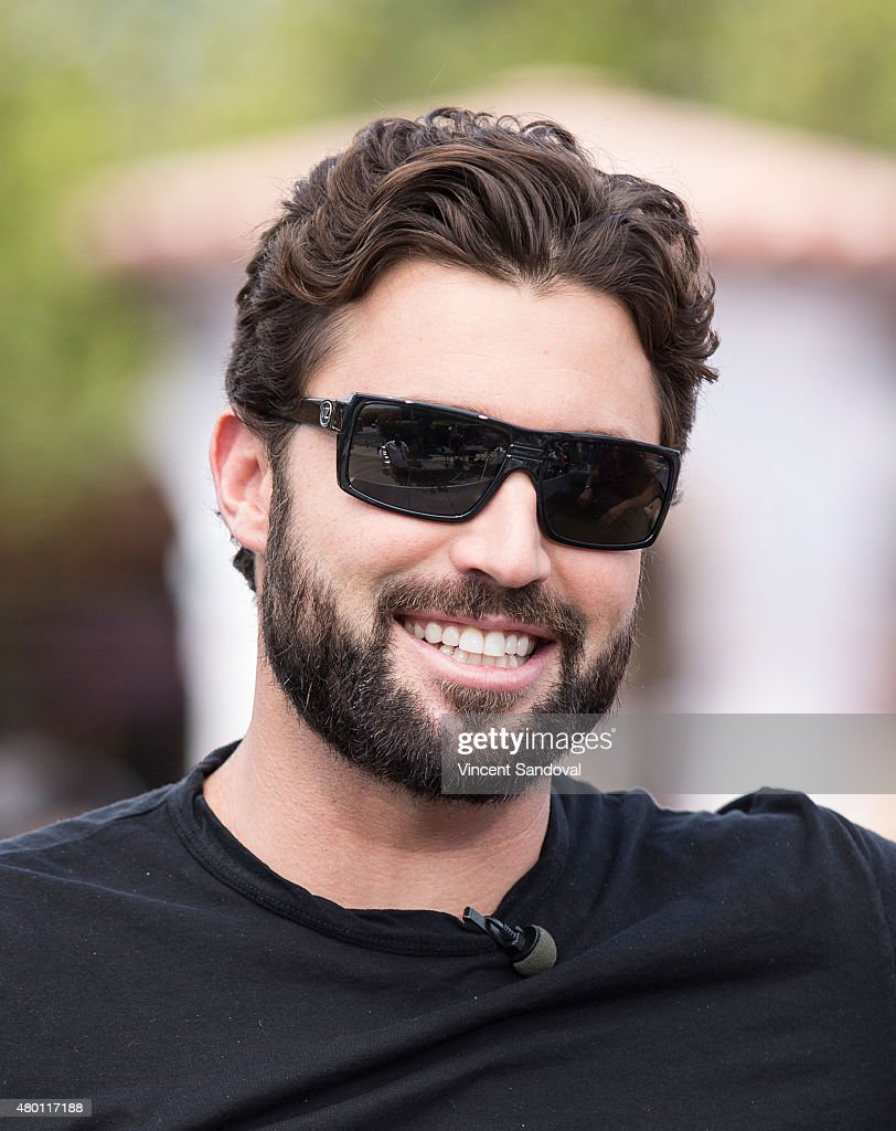 brody jenner caitlyn