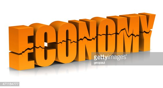Partido economia