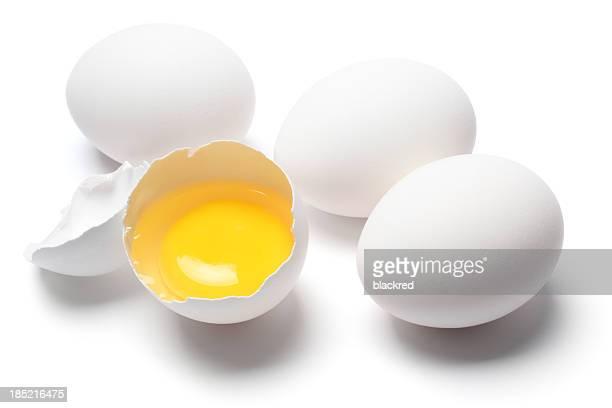 Cassé Egg