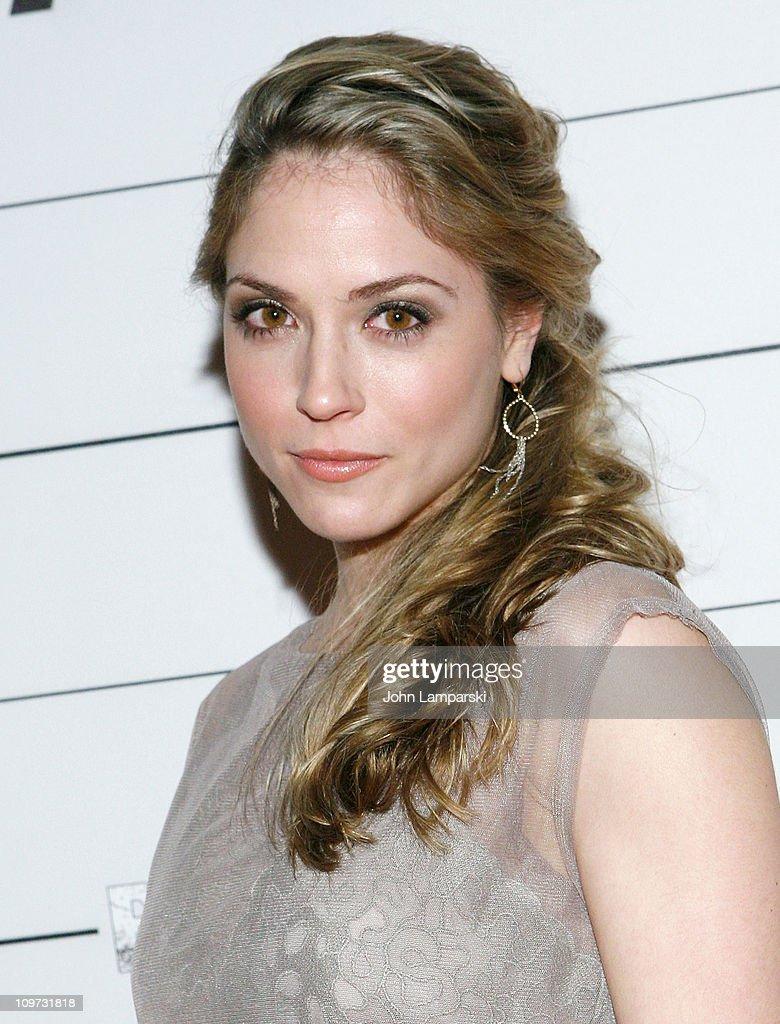 images Sarah Edwards (actress)